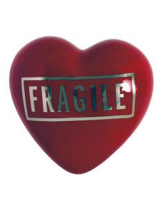 "Coeur ""Fragile"" Heart Gallery"