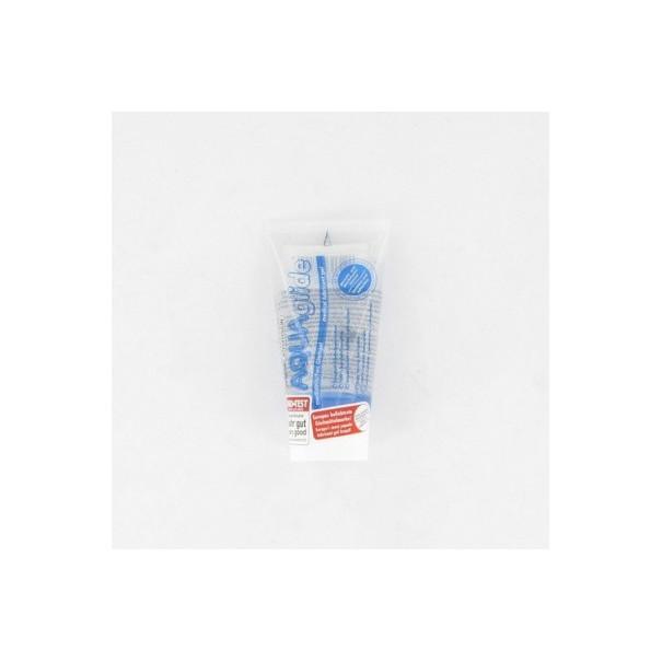 Lubrifiant Aquaglide - 40 ML