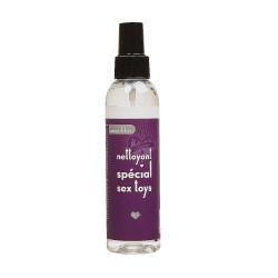 Spray Nettoyant Sextoy