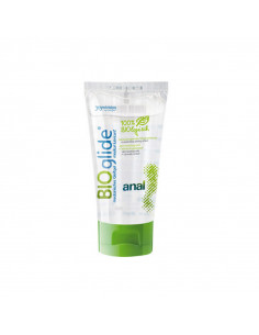 Lubrifiant Bioglide base...