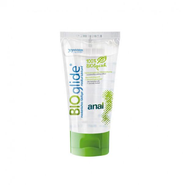 Lubrifiant Bioglide base Eau Spécial...