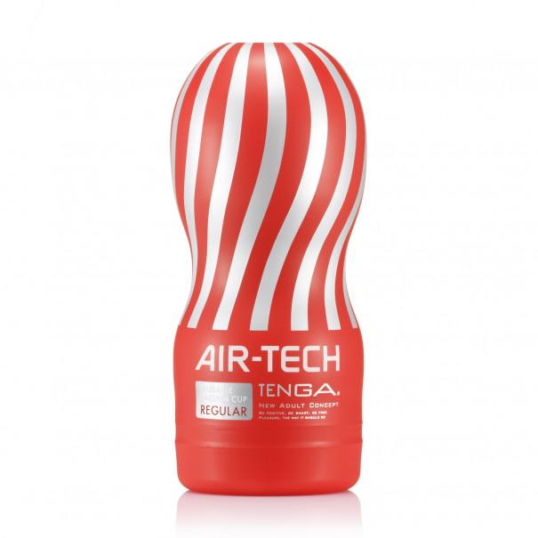 Tenga Air-Tech réutilisable