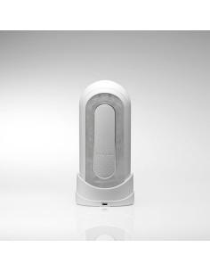 Flip Zéro Electronic Vibration