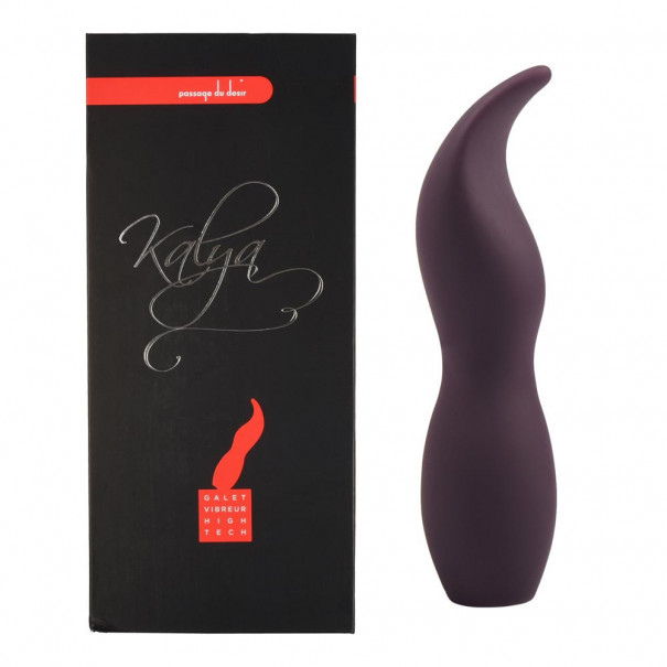 Kalya galet rechargeable