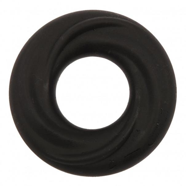 Cockring Ultra Confort Silicone liquide #2