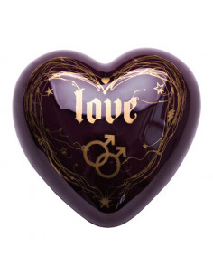 """Coeur """"Boys Love"""" Heart..."""