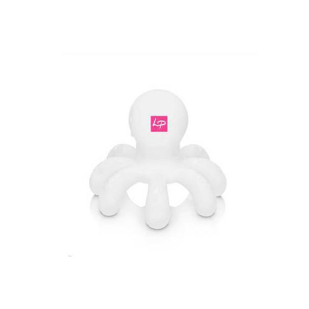Masseur Octopus #1