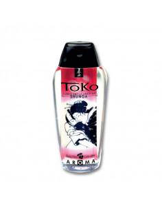 Lubrifiant Toko à base...
