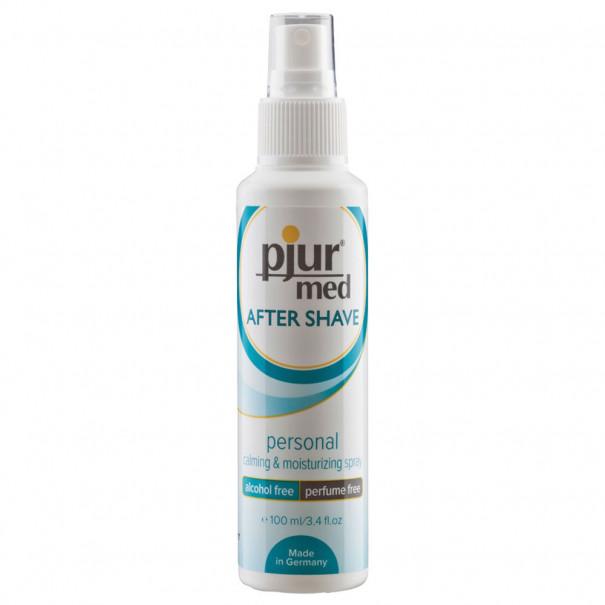 Spray douceur après-rasage Pjur
