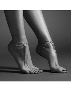 Bijoux pour pieds en...