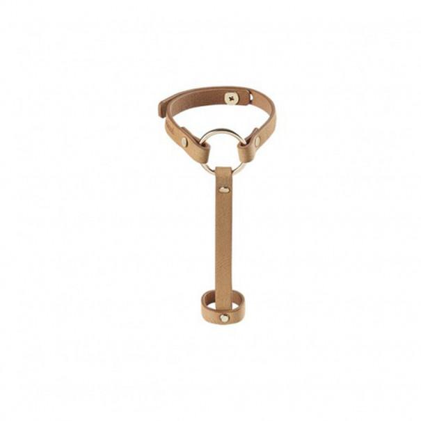 Bracelet / Harnais pour les mains
