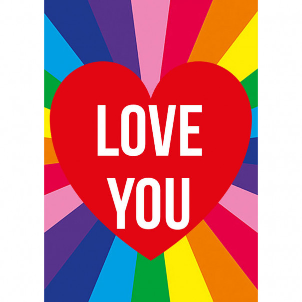 Cartes humoristiques Gay/Lesbian......
