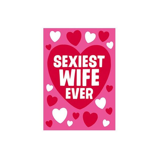 Cartes humoristiques sur le sexe,...
