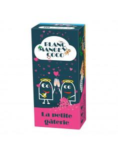 Blanc Manger Coco La petite...