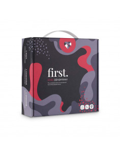 Coffret First Kinky Experience