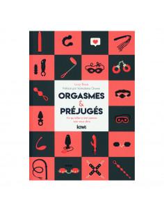 Orgasmes et Préjugés