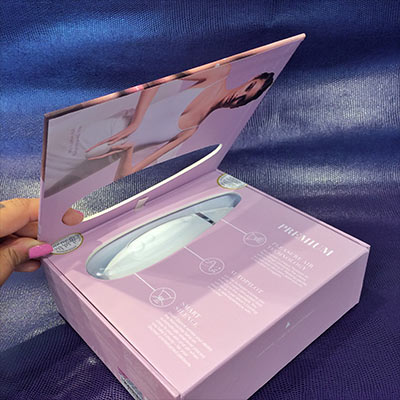 Packaging-Womanizer-Premium