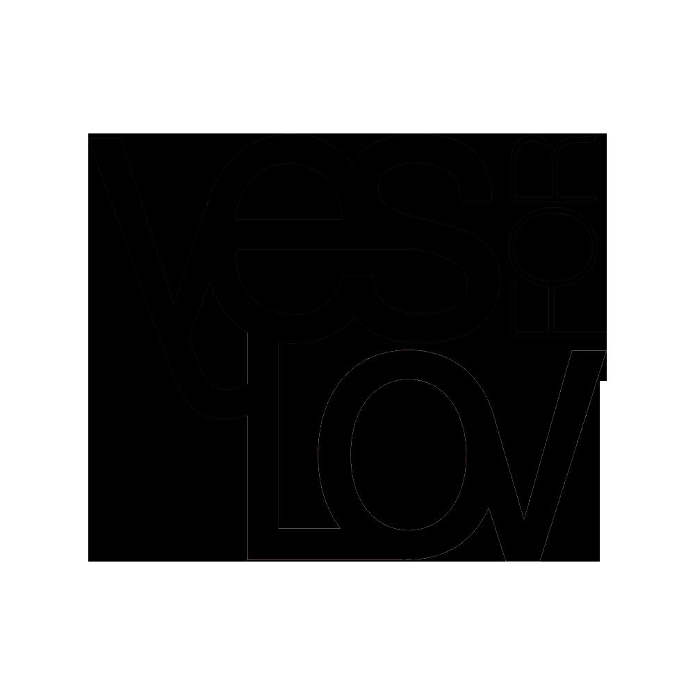 YESforLOV