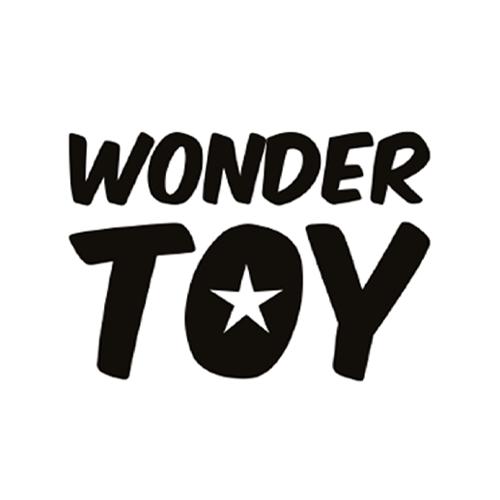 Wondertoy