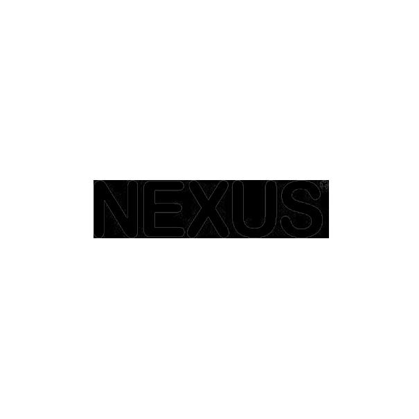 Masseur prostatique Revo 2 de Nexus #1